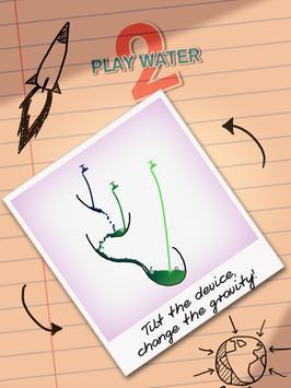 Play Water 2 apk screenshot