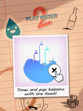 Play Water 2 screenshot 12