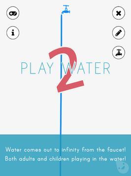 Play Water 2 screenshot 20