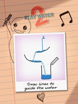 Play Water 2 screenshot 8