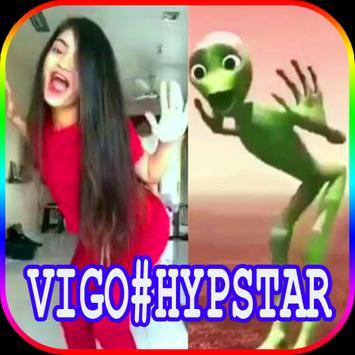 Deshi Vigo Video screenshot 5