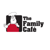 The 17th Annual Family Cafe icon