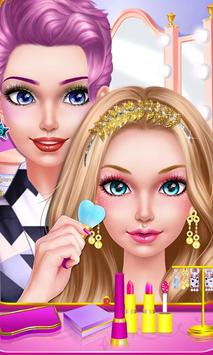 Fashion Doll - Celebrity Twins apk screenshot