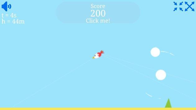 kartal.io screenshot 3