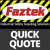 Faztek Quick Quote icon