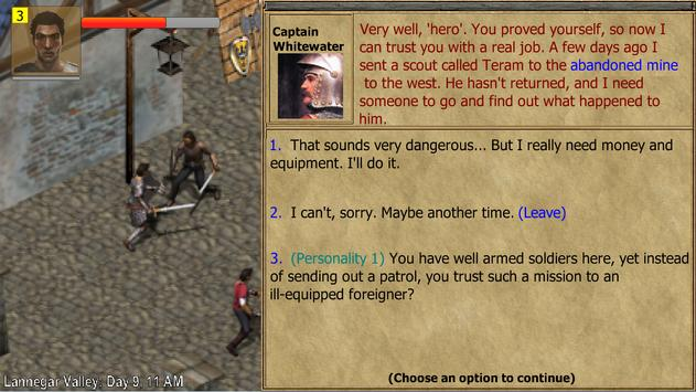 Exiled kingdoms rpg apk download free role playing game for exiled kingdoms rpg apk download free role playing game for android apkpure solutioingenieria Choice Image