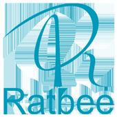 Ratbee راتبي icon