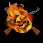 Community Ban List icon