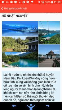 IF Prepaid Vietnam screenshot 5