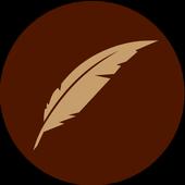 Книга Фанфиков (Unreleased) icon