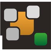 FidelyNET MobilePOS Arg icon