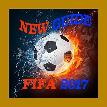 NEW GUIDE FIFA 2017 apk screenshot
