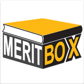 Merit Box - CBSE & ICSE Video Lectures, Animations icon