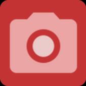 Monochrogram icon