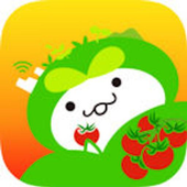 岡山市ふるさと納税(こそふる)こっそり農遠トマト icon