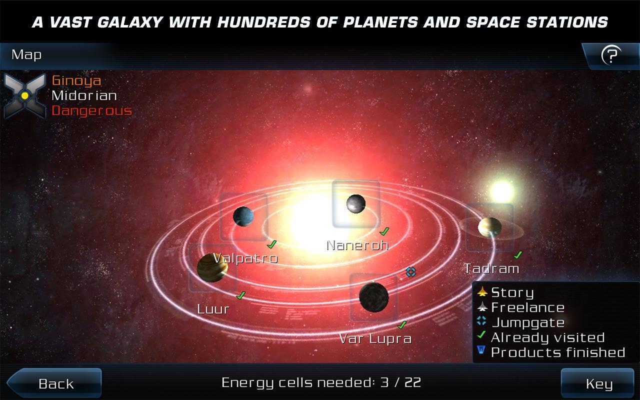 Комбайн для галактике знакомств