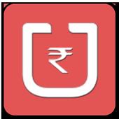 CashGuru icon
