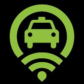 واصل تاكسي icon