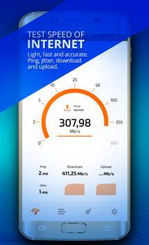 FIREPROBE Speed Test bài đăng