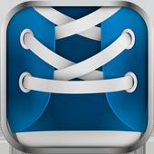 Fitnetix icon