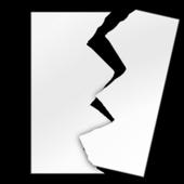File Shredder icon