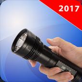 Flashlight LED PRO icon