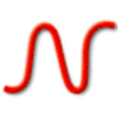 Nexans Toolkit (Unreleased) icon
