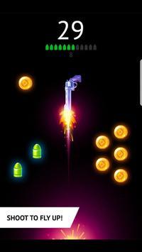 Flippy Gun (officiel) screenshot 4