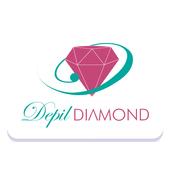 DepilDIAMOND icon
