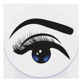 3D Eyes icon