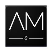 Ana Manao icon