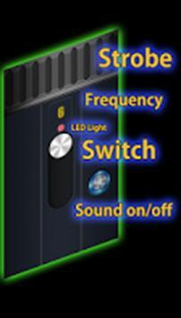 Brightest Flashlight - LED screenshot 1