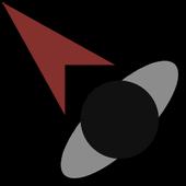 Fluid Nexus icon