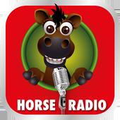 Horse Radio icon