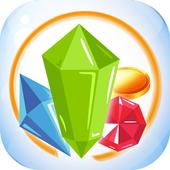 BlockOJ icon