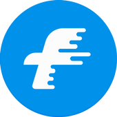 Fly Launcher 2.0 Fast Pure icon