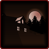 Forgotten Hill Fall icon