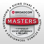 Broadcom MASTERS icon
