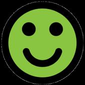Forum Feedback icon