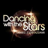 Taniec z Gwiazdami Polsat icon