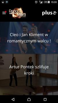 Taniec z Gwiazdami Polsat apk screenshot