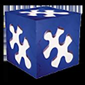 Piece Puzzle icon