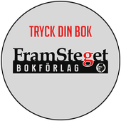 Tryck din bok icon
