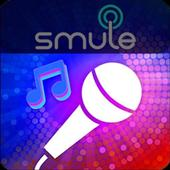 Fortips Smule Sing! Karaoke New VIP icon