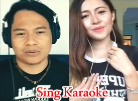 Fortips Smule Sing! Karaoke New VIP poster