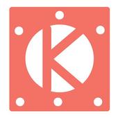 Free Tip KineMaster Pro icon