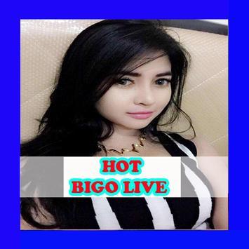 Hot bigo sexy video apk android hot bigo sexy video hot bigo sexy video apk voltagebd Image collections
