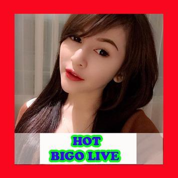Hot bigo sexy video apk android hot bigo sexy video apk voltagebd Images