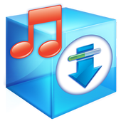 Best Free MP3 Player icon
