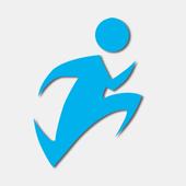 HCO icon